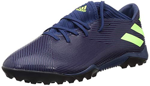 Adidas Men's Nemeziz Messi 19.3 Tf Football Shoes