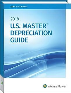 amazon com u s master depreciation guide 2017 u s master rh amazon com master depreciation guide 2016 master depreciation guide 2018