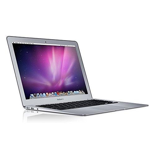 APPLE アップル MacBook Air A1370 BT0 CT0 Core i7 1.8GHz 4GB SSD-128GB 2011年の商品画像