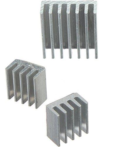 Socket 478 Intel CPU Mounting Bracket Holder - 1