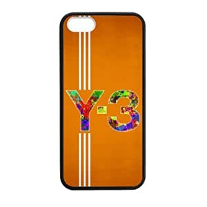 iphone 5 5s case discount Yohji Yamamoto y3 Cases for Iphone 5,5S Apple