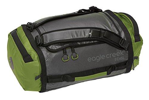 Eagle Creek 45 L