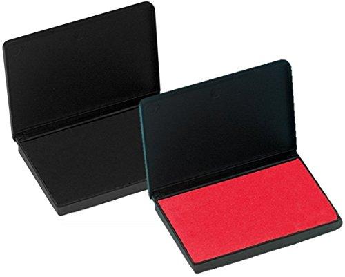 Premium Lasting Stamp Black Standard