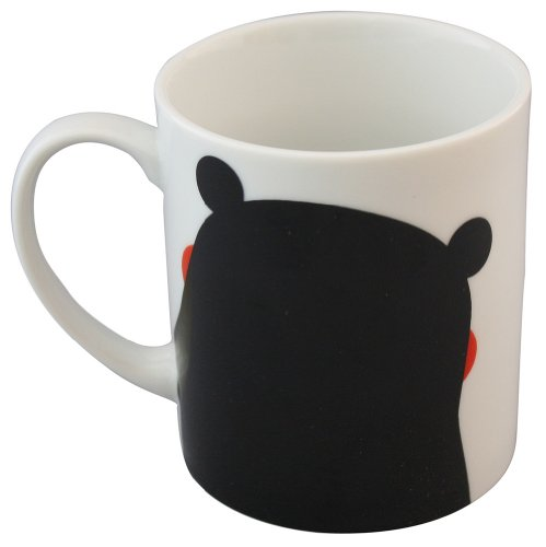Kumamon Mug Cup 50754 Photo #2