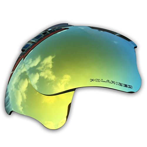 Owants Replacement Lenses Oakley Sunglasses product image
