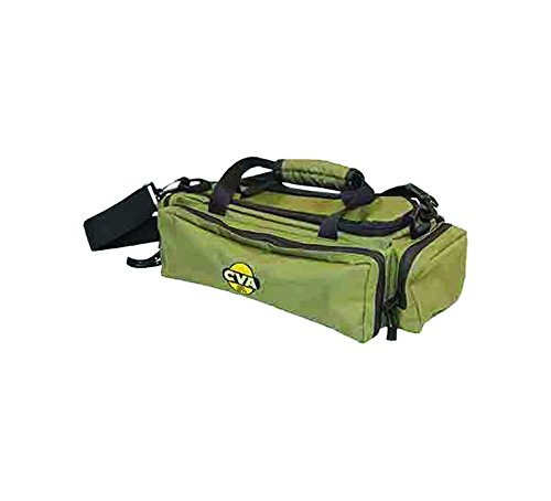 CVA AA1721 Delux Soft Bag Range Kit by CVA (Image #1)