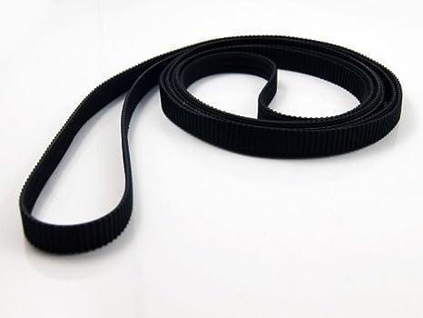 HP Designjet 430, 450 C cinturón para 24 de Anchura de impresión impresoras por HP: Amazon.es: Electrónica