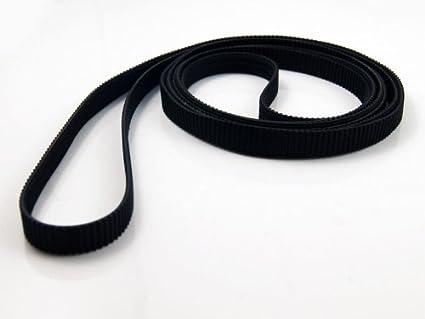 HP Designjet 430, 450C Belt for 24