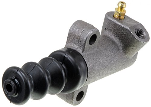 (Dorman CS19097 Clutch Slave Cylinder)