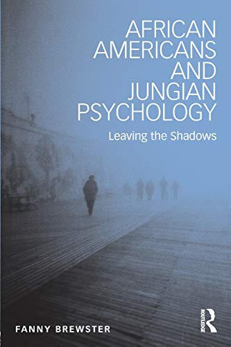 Search : African Americans and Jungian Psychology