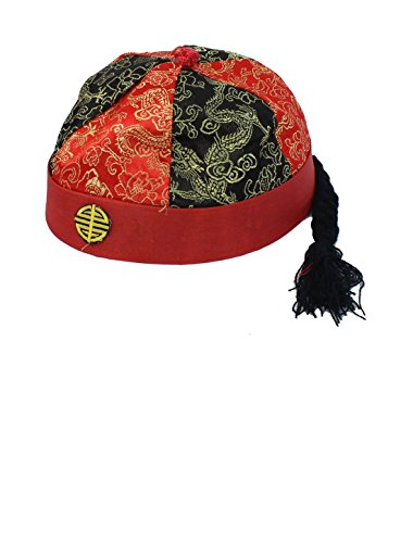 uxcel (Oriental Costumes)