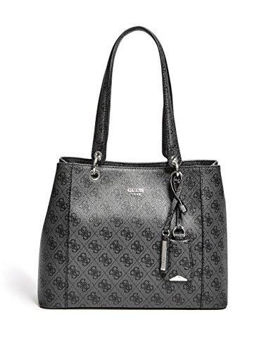 Guess Shopper Bag - 4
