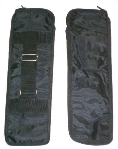 Nws Nunchaks- Carry Case 15inch Carry Case