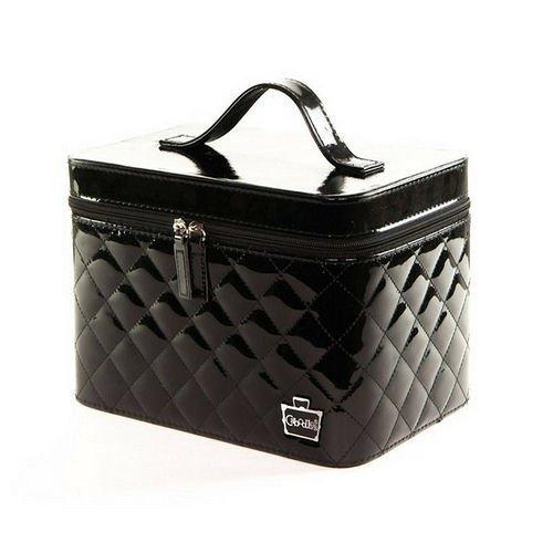 caboodles-celebrity-nail-valet-black-diamond-236-pound