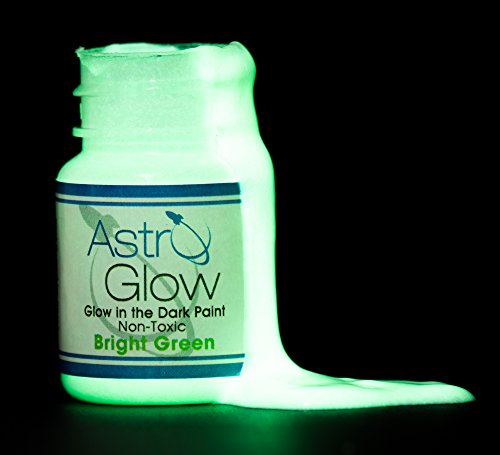 glow-in-the-dark-paint-premium-light-green-080-fl-oz-dries-nearly-invisible-extremely-bright-long-la