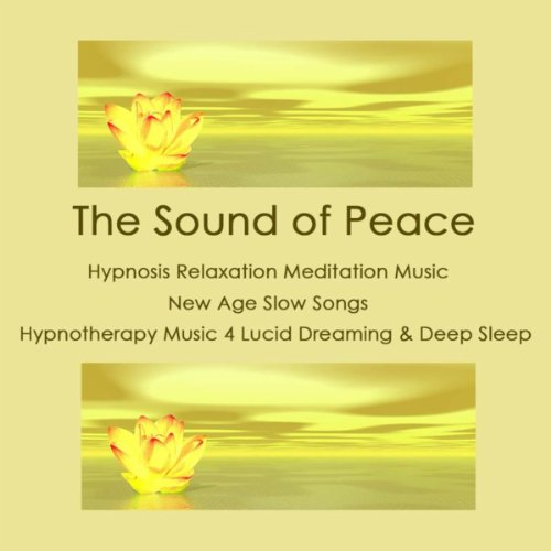 Hypnotic Song Highlights