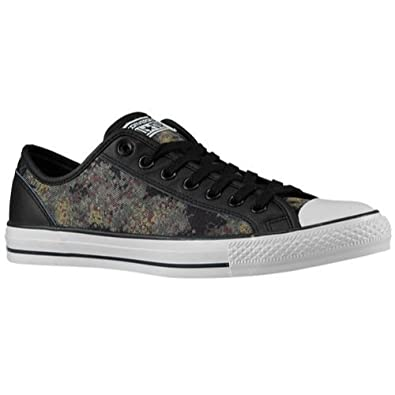 Converse All Star Overlay Ox Free