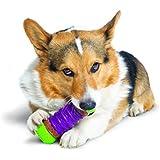 PetSafe Busy Buddy Ultra Stratos Dog Toy, Medium