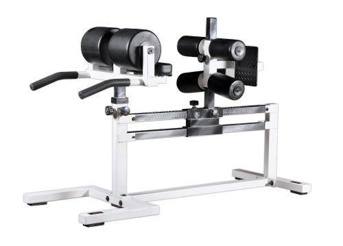 york adjustable weight bench - 4