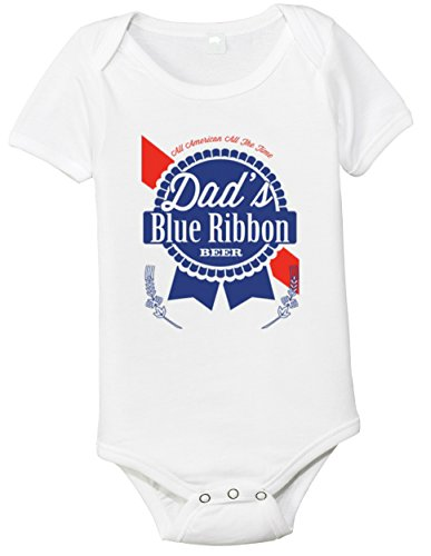 dads-blue-ribbon-baby-shirt-12-18-months