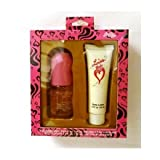 Love's Baby Soft 2 Piece Cologne Mist & Body Lotion Gift Set by Love's