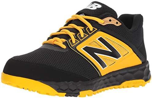 3000v4 Turf Baseball Shoe