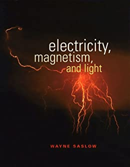 Electricity And Magnetism Free Ebook Download