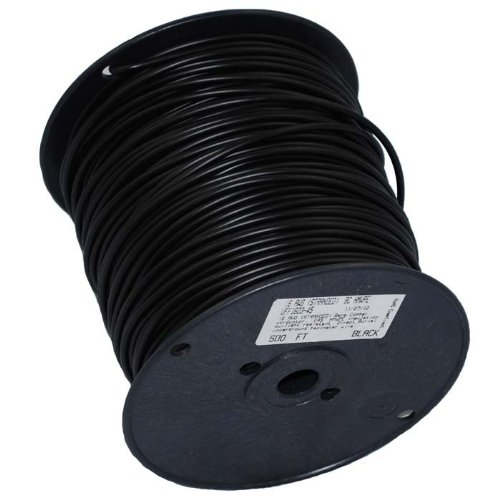 PSUSA 500' Boundary Wire 16 Gauge Solid - Psusa Boundary 500 Wire