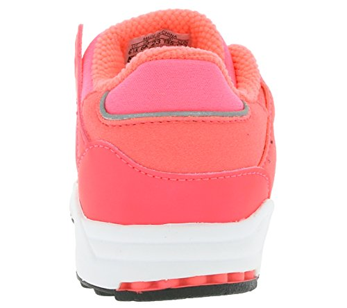 Schuhe Support Adidas I Originals 57929 21 Kinder Equipment Bambini Rosa Bb0274 Sneaker O7qzg7wB