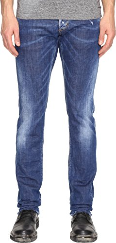 dsquared2 Mens Jeans - 7