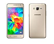 Samsung Galaxy Grand Prime DUOS G530H 8GB Unlocked GSM Quad-Core Android 4.4 KitKat Smartphone