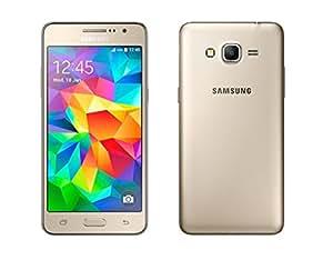 Samsung grand prime prezzo amazon