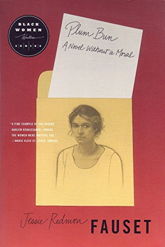 Plum Bun: A Novel Without a Moral