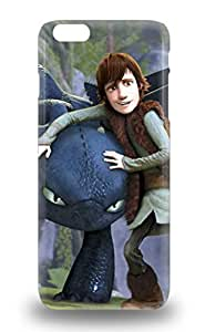 Awesome Dream Works Hiccup How To Train Your Dragon Smart Boy Flip 3D PC Case With Fashion Design For Iphone 6 Plus ( Custom Picture iPhone 6, iPhone 6 PLUS, iPhone 5, iPhone 5S, iPhone 5C, iPhone 4, iPhone 4S,Galaxy S6,Galaxy S5,Galaxy S4,Galaxy S3,Note 3,iPad Mini-Mini 2,iPad Air )