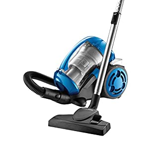 BLACKDECKER-VM2825-2000-Watt-21-Kpa-High-Suction-18L-dustbowl-Bagless-Cyclonic-Vacuum-Cleaner-with-6-Stage-Filteration-and-HEPA-Filter-Blue