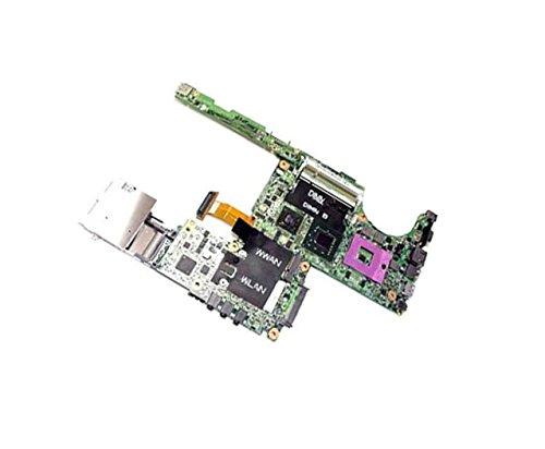 (DELL XPS M1330 NVIDIA LAPTOP MOTHERBOARD D057F 0D057F CX062 0CX062 P083J)