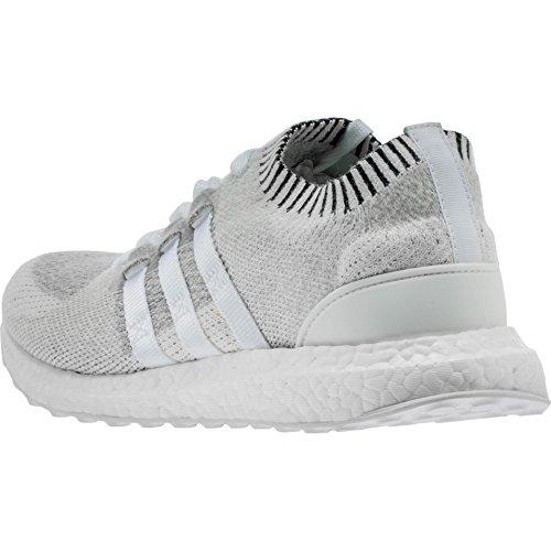 Adidas Eqt Support Ultra Primeknit