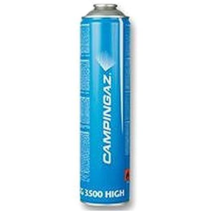 350 G cartucho de Gas butano/propano cartucho de Gas gases ...