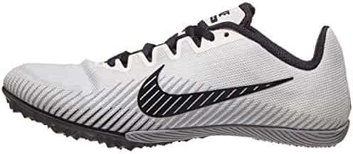 sports shoes 9ea1f 4d5f9 Nike WMNS Zoom Rival M 9 Womens Ah1021-001