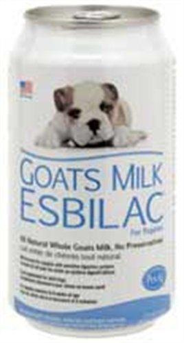 PetAg Goata??s Milk Esbilac Liquid 11 ounces, My Pet Supplies