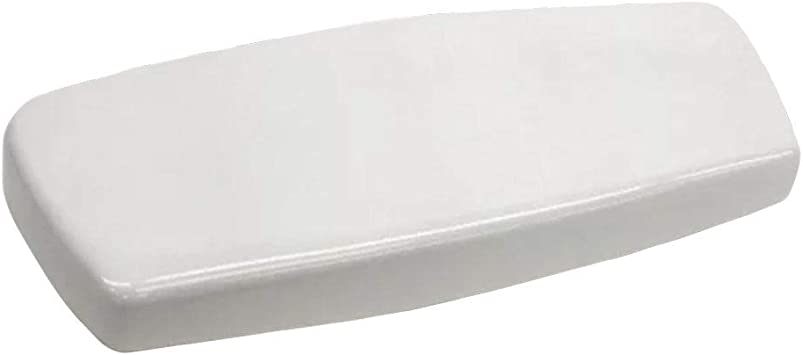 Toto TCU864CRE#01 Tank Lid with E-Max Sticker for CST863 and CST864 E-MaxToilet,