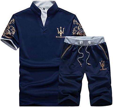 ジャージ スウェット 上下セット セットアップ 半袖 カジュアル 半袖 Tシャツ パンツ ルームウェア スウェット スポーツウェア 速乾 パーカー 夏服