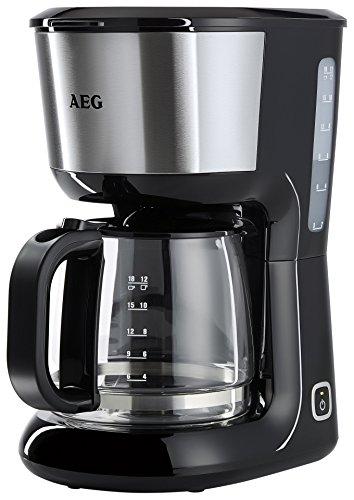 AEG-Kaffeemaschine-PerfectMorning