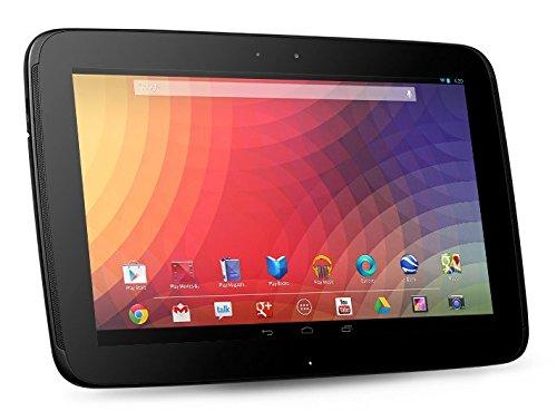 google-nexus-10-wi-fi-only-16-gb
