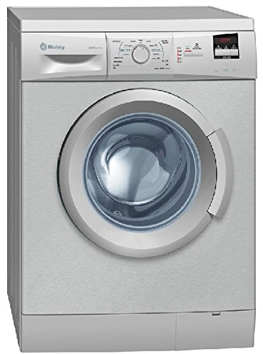 Balay 3TS776X Independiente Carga frontal 7kg 1170RPM A+++ Acero ...