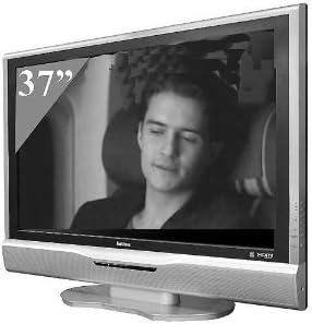 Inves 37INV06- Televisión, Pantalla 37 pulgadas: Amazon.es: Electrónica