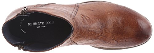 Kenneth Cole New York Men's Hay-wire Boot Cognac UWU4Cx