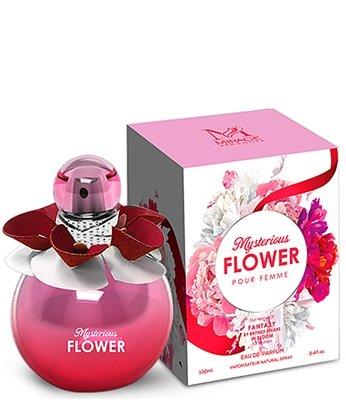 Amazon mysterious flower by mirage brand fragrances inspired mysterious flower by mirage brand fragrances inspired by fantasy in bloom by britney spears for women mightylinksfo