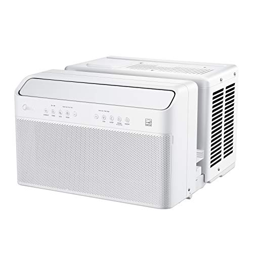 Midea U Inverter Window