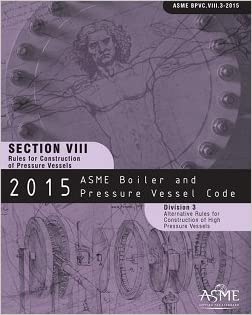 Quick reference guide asme section viii div. 1 [pdf document].